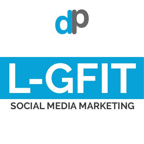 Globally fit Social Media Marketing for Digital Marketers