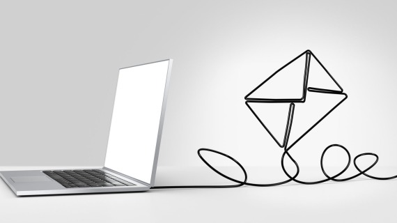 email marketing solution digital personality