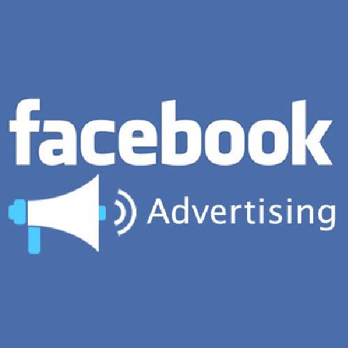 facebook advertising for digital marketers