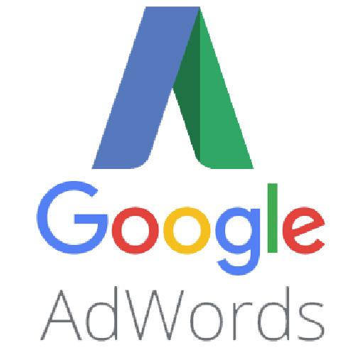 google adwords training by digital personality