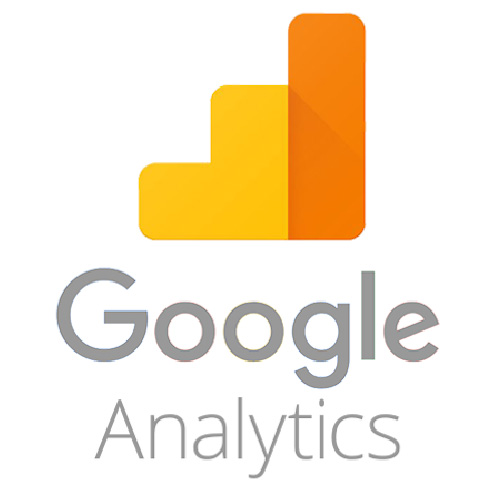 google analytics digital personality