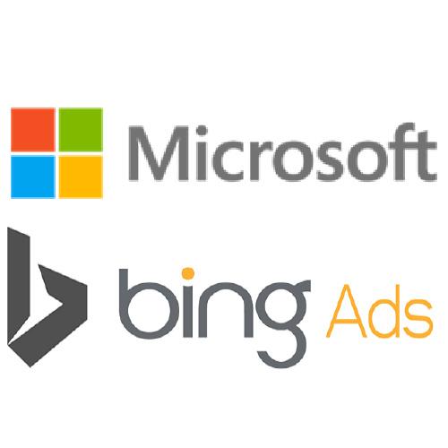 microsoft bing ads for digital marketers