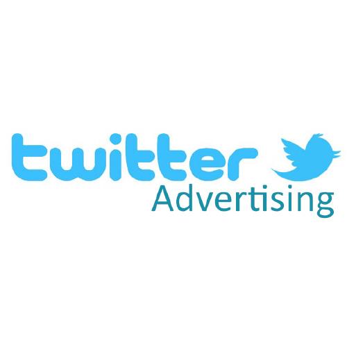 Twitter Advertising for digital marketer
