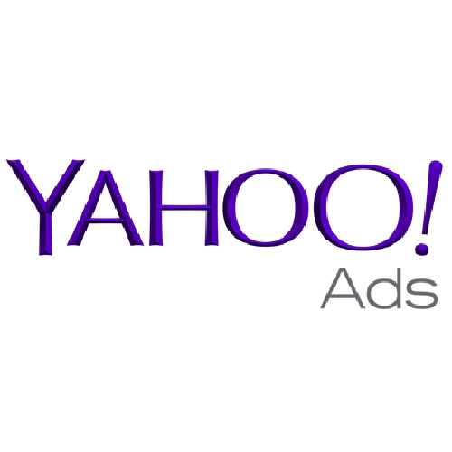 Yahoo Ads for Digital Marketers