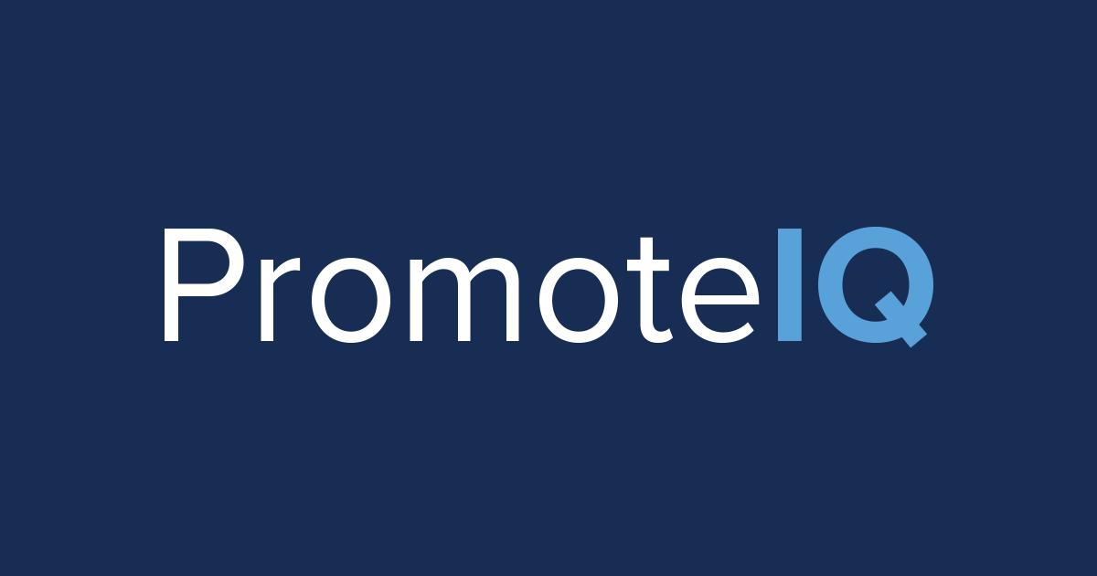 Microsoft Advertising PromoteIQ integration