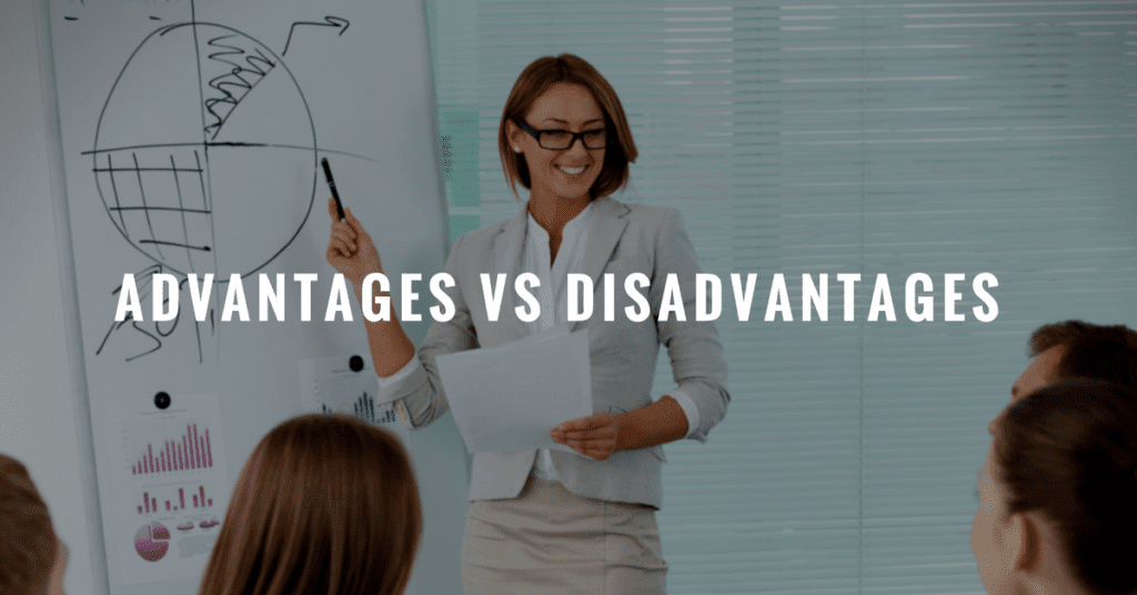 The Disadvantages and Advantages of SEO after 2019 2