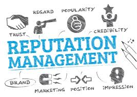 online reputation management in 2020