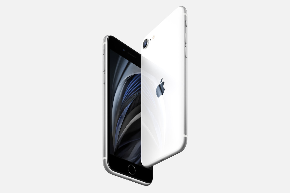 buy iphone at cheapest price in india